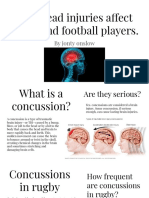 Jonathan Onslow -Concussions Final Course Project