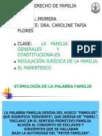 DIAPOSITIVAS DE LA SEMANA N°1
