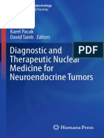 (Contemporary Endocrinology) Karel Pacak, David Taïeb (eds.) - Diagnostic and Therapeutic Nuclear Medicine for Neuroendocrine Tumors-Humana Press (2017).pdf