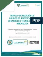 docs_grupos_colciencias_3-sept-2013.pdf