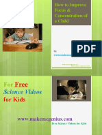 Improve_Focus__Concentration_in_a_CHild.ppt