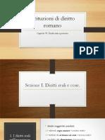 powerpoint6.pdf