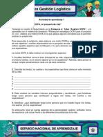 evidencia#6.pdf
