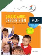 Crecer_sanos_crecer_bien.pdf