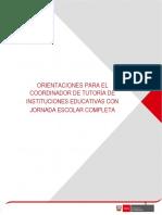 TOE-Orientaciones para el coordinador de tutoría.doc
