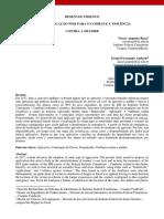 5.7.pdf
