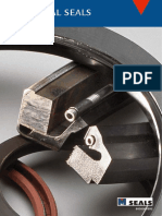 dr radial seals.pdf