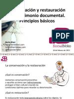 Conservacion de documentos.pdf
