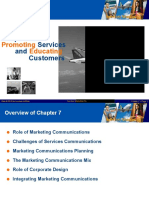 promoting-services-and-educating-customers
