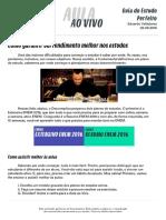 GEP-Como-Garantir-Rendimento-Melhor-Estudos-02-09-2016.pdf