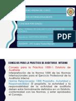 concejos para la practica  de la auditoria interna   11- y 13 de  05  2020 uac(1).pdf