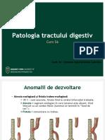 Patologia_digestiva_I_Delia_Ciobanu.pptx