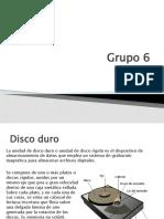 Discos_duros.pptx