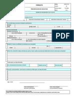 UADA-F-073_Presentacion_Solicitud_ver06