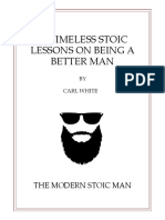 10-TIMELESS-STOIC-LESSONS-ON-BEING-A-BETTER-MAN.pdf