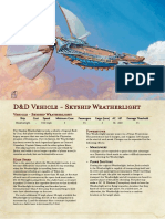 D&D Vehicle - Skyship Weatherlight - by Kor-Artificer.pdf