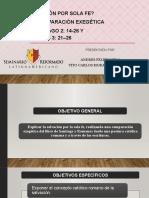 presentacion de catolicismo.pptx