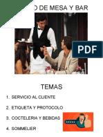 CURSO DE MESA Y BAR-1.ppt