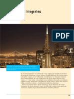INTEGRALES_Cálculo-James-Stewart.pdf