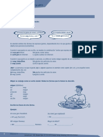 978-3-19-151658-1_Muster_2.pdf