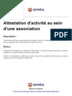 ooreka-attestation-activite-au-sein-d-une-association.doc