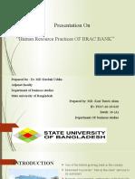 presentation on.pptx