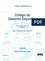 BOE-103_Codigo_de_Derecho_Deportivo_.pdf