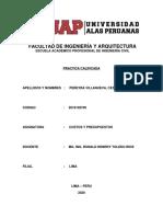 PRACTICA CALIFICADA DE COSTOS Y PRESUPUESTOS-convertido (1)