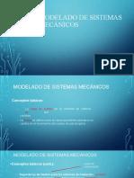 Modelado de sistemas mecánicos y biologicos.pptx