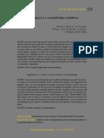38609-140961-2-PB.pdf
