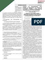 senalan-el-procedimiento-para-solicitar-la-autorizacion-de-e-resolucion-n-038-2020sunat-1854164-1
