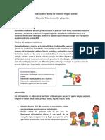 Guía-Educación-Física-Sexto-Grado (1)