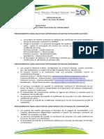 procedimiento-para-solicitud-de-certificados