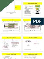 Lec 01 - Semiconductor Diode.pdf
