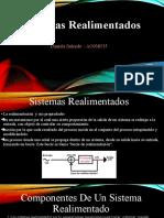 0_Presentacion final teoria_5.pptx