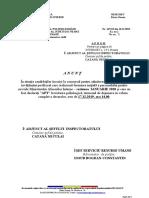 ANUNT_termen_depunere_dosare__admitere__sesiunea_IANUARIE_2020