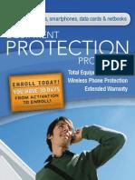 TEC Brochure