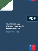 fondos de emergencia, bases.pdf