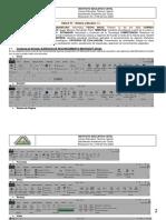 CICLO IV Guía 1.1. Informática