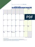 02 Calendario-Febrero-2020.docx
