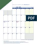 07 Calendario-Julio-2020.docx