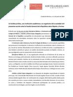 BoletinDesarma 11 de junio 2020 versión final (1)