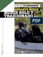 Pacto 3. Morir solo.pdf