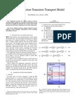 EE306-BJT_Transport_Model.pdf