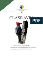 Guia Teórico-Práctico_Aves