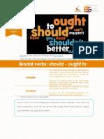 Workshop 9° Fourth Module (1)