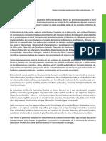 Presentacion_del_DCJ_primaria