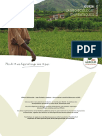 Agrisud_Guide_Agroecologie_2020.pdf