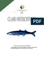 Guia Teórico-Práctico_Peces-Osteichthyes