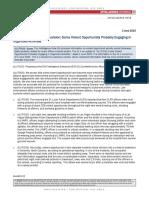 DHS ViolentOpportunistsCivilDisturbancesRevision